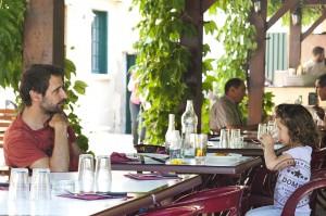 Dompi Pizzeria Caluire terrasse 8